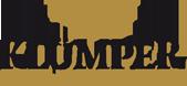 Logo der Klümper Schinkenmanufaktur