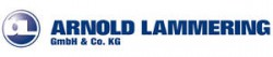 Logo der Arnold Lammering GmbH & Co. KG
