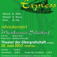 Musik Express 2017