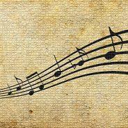Vororchester sucht musikalische Leitung!