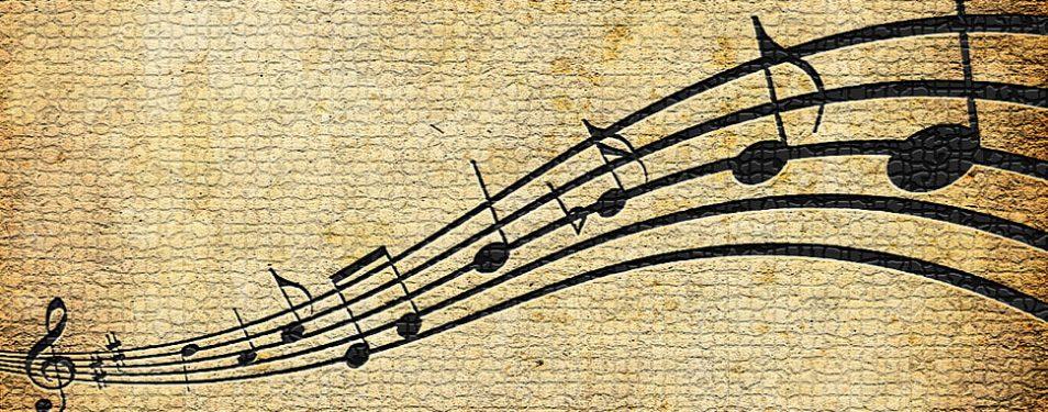 Vororchester sucht musikalische Leitung!...